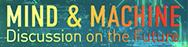 Mind & Machine logo