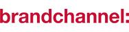 brandchannel logo