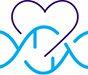 Cardio icon