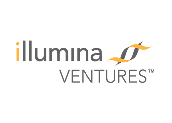 illumina Ventures logo