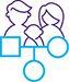 Reproductive icon