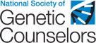 NSGC logo
