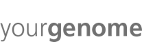 yourgenome logo