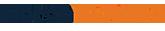 FierceBiotech logo