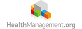 HealthManagement.org logo