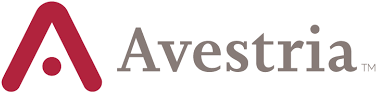Avestria Logo