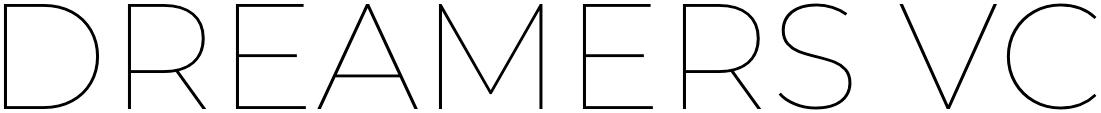 Dreamers VC Logo