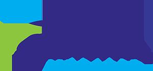 Genome Medical Logo with Registered Trademark