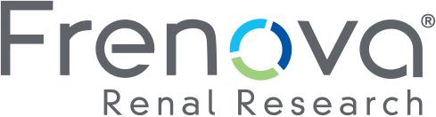 Frenova logo